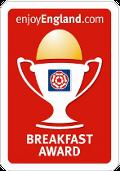 BreakfastAward